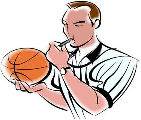 Why is basketball considered more than just a game? - Quora