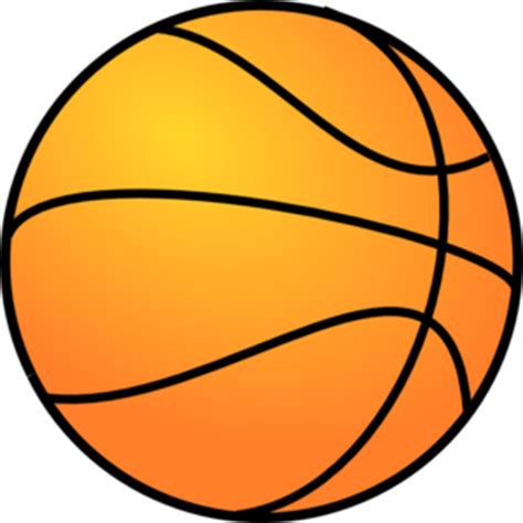 Basketball more than a game essay