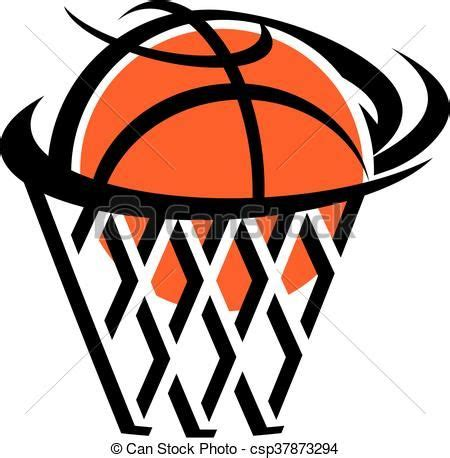 Differences Between Mens and Womens Basketball Layupscom