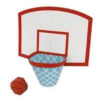10 Reasons Why Basketball is Better than Baseball